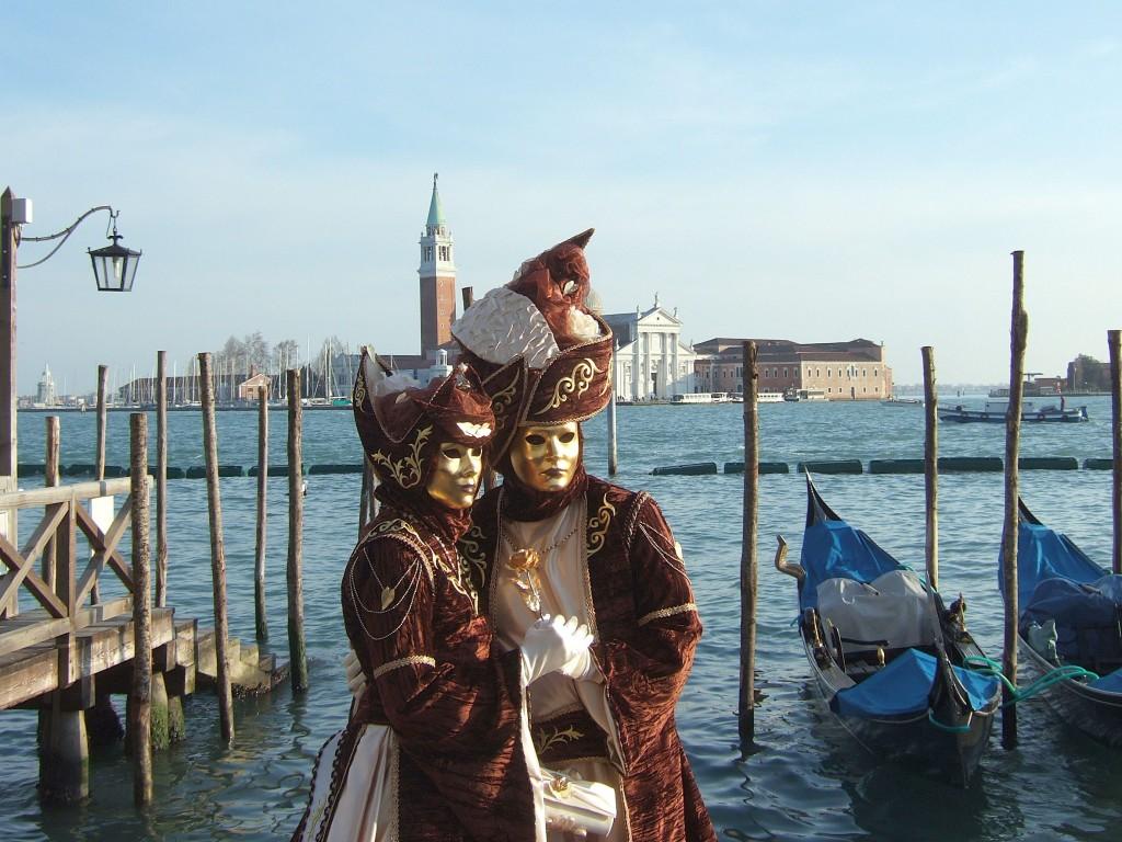 Carnevale_di_Venezia_20100212